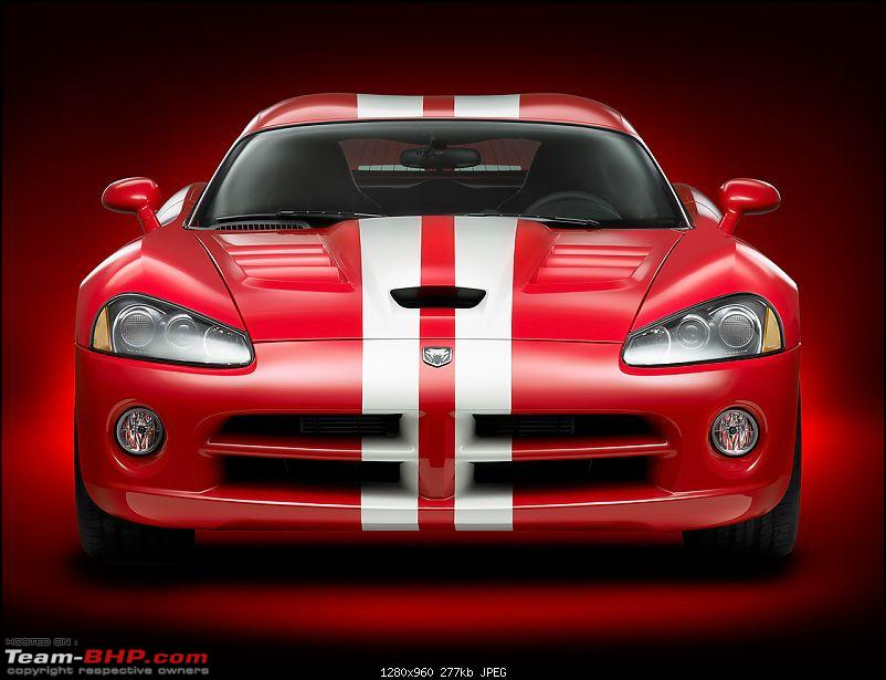 The Most Drop-Dead Gorgeous Machines Ever Thread-2008-dodge-viper-srt10-coupe-front-red-1280x960.jpg
