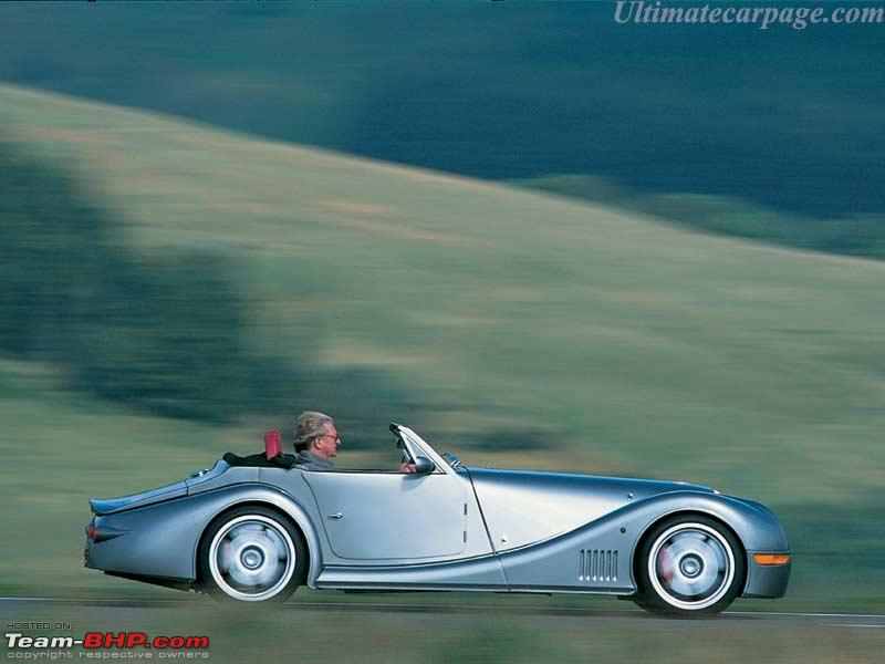 Name:  Morgan Aero 8   2.jpg