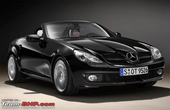 Name:  2009-mercedes-slk-2look-front-angle-588x383.jpg