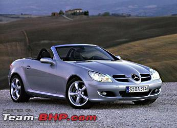 Name:  mercedes-slk.jpg