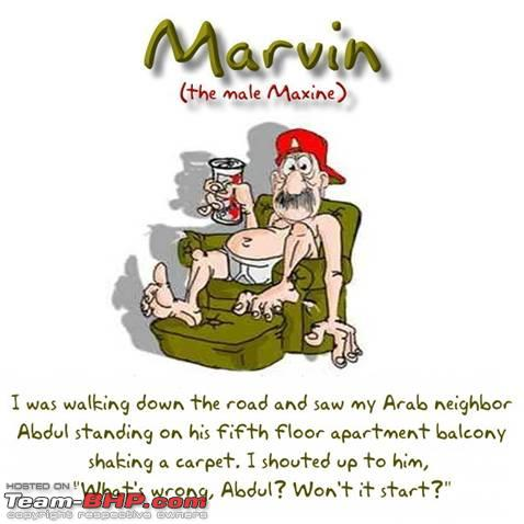 Name:  Marvin 6.jpg