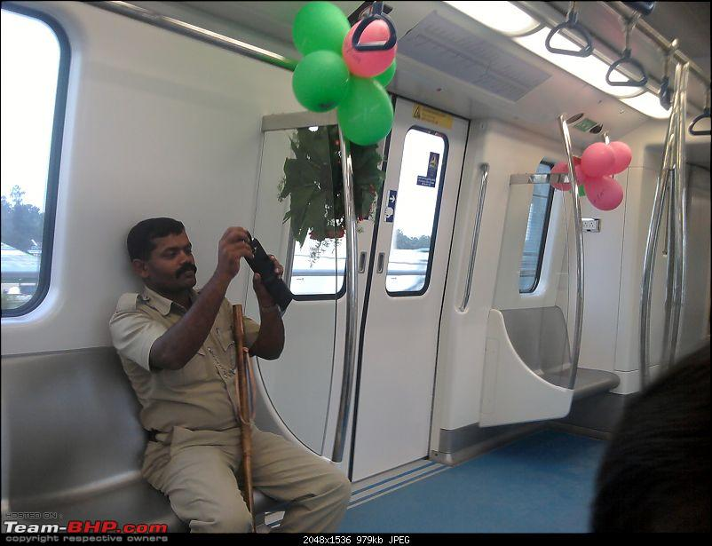 The Bangalore Metro rail thread!-2011-10-20-16.49.43.jpg