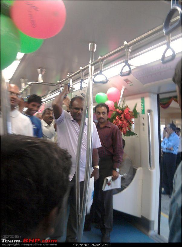 The Bangalore Metro rail thread!-2011-10-20-16.50.32.jpg