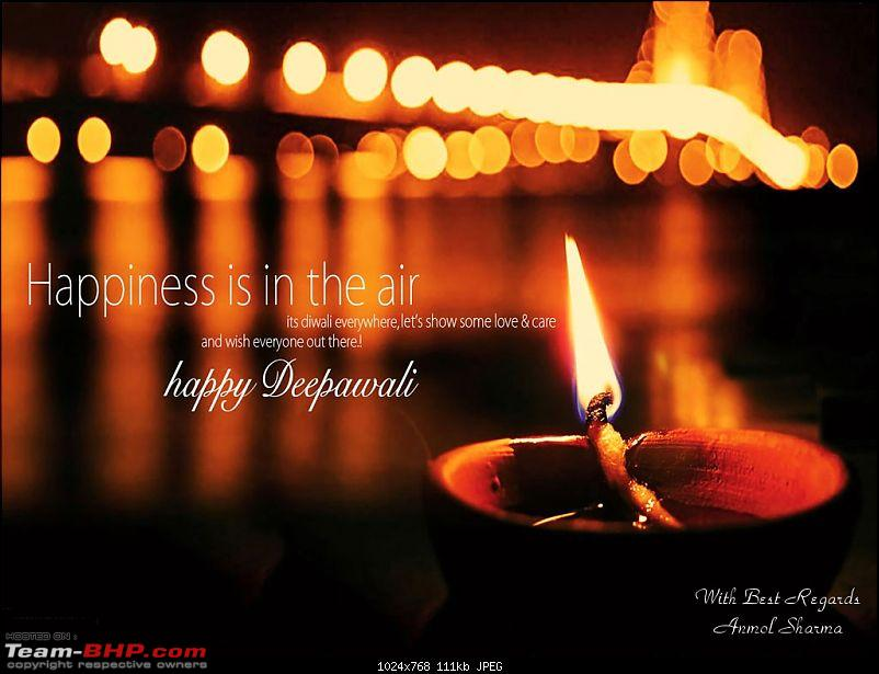 Happy Diwali 2011 !!!-diwali-wallpaper-8.jpg