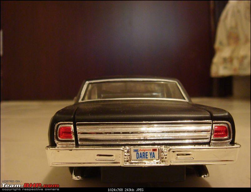 The Scale Model Thread-chevy-rear.jpg