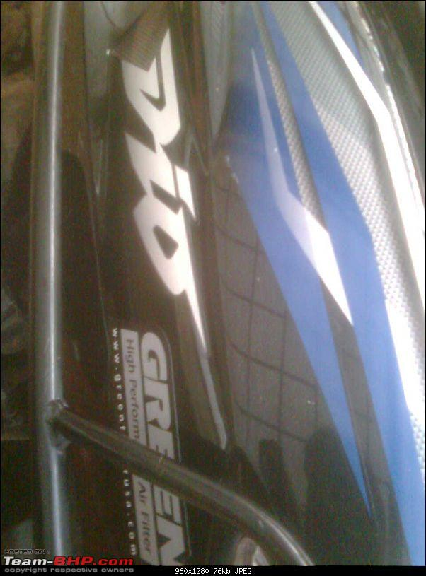Team-BHP Stickers are here! Post sightings & pics of them on your car-image0231.jpg
