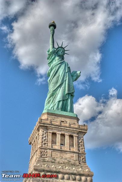Name:  2StofLiberty.JPG Views: 547 Size:  35.3 KB