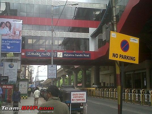 Name:  11.MG Road Stn2.jpg