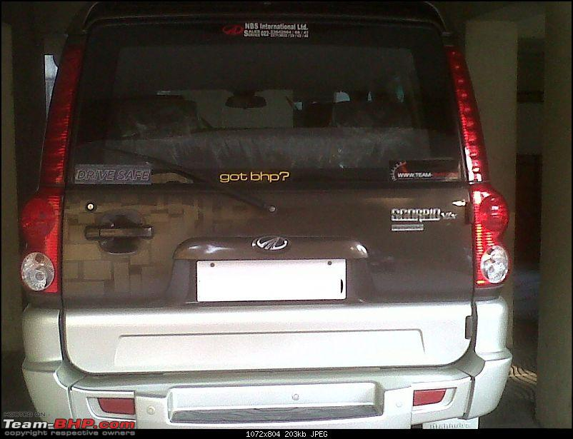 Team-BHP Stickers are here! Post sightings & pics of them on your car-img00138201103141735.jpg