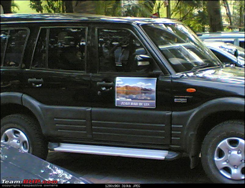 Team-BHP Stickers are here! Post sightings & pics of them on your car-28102011001.jpg