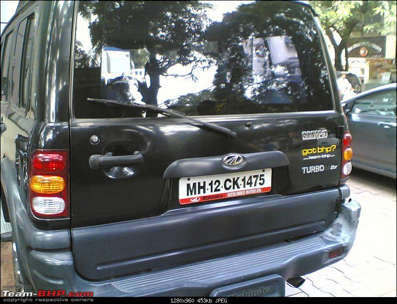 Team-BHP Stickers are here! Post sightings & pics of them on your car-28102011.jpg
