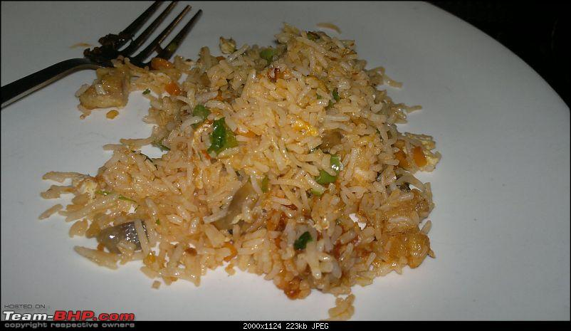 A Guide: Eating out in Hyderabad/Secunderabad/Cyberabad-30102011499.jpg