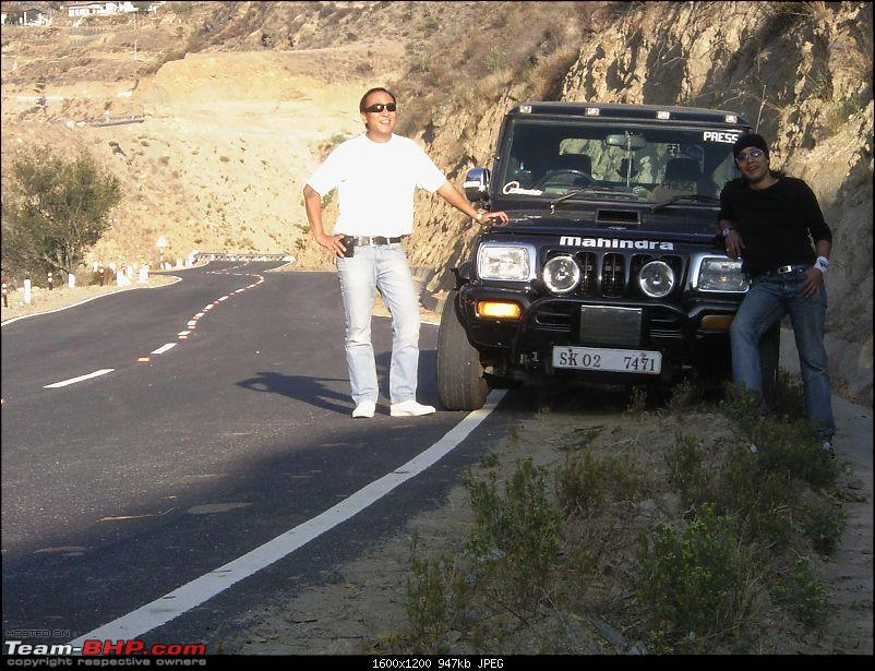 All T-BHP Bolero Owners with Pics of their SUV-photo518.jpg