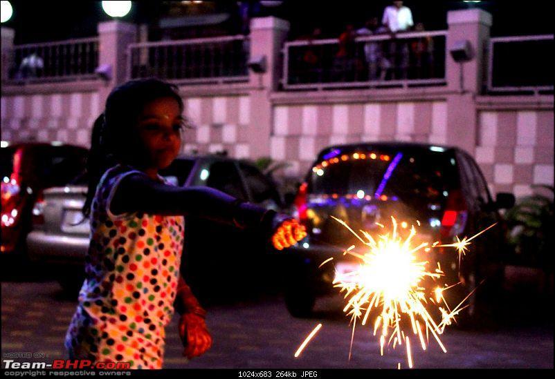 The Official Theme Photography Thread: Festival Spirit-img_0631.jpg
