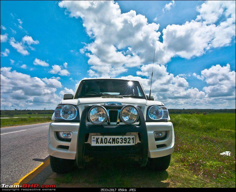 All T-BHP Scorpio Owners with Pics of their SUV-_dsc1821.jpg