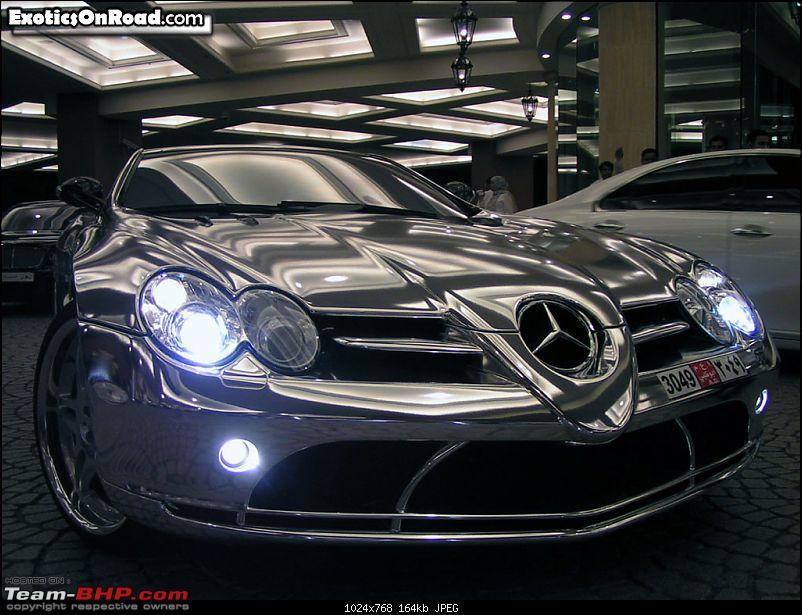 Rajinikanth...the automotive way!-2.jpg