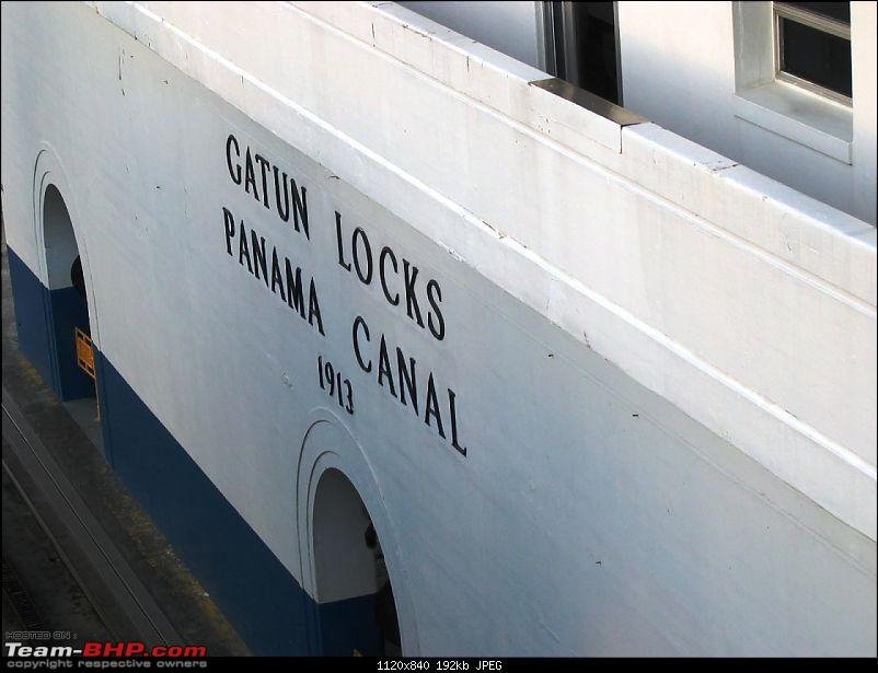 Calling all TBHP Sailors - Post your maritime pics here !-picture-053.jpg