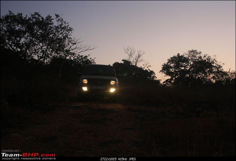 All Tata Safari Owners - Your SUV Pics here-img_4496.jpg