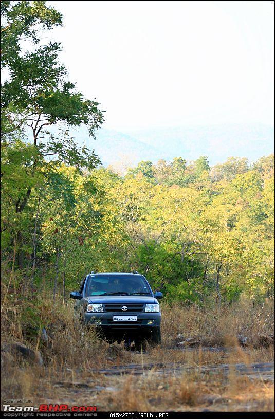 All Tata Safari Owners - Your SUV Pics here-img_4447.jpg