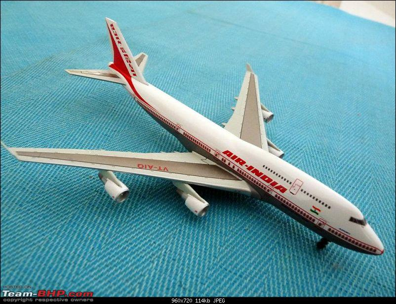 The Scale Model Thread-air-india-boeing-747400.jpg