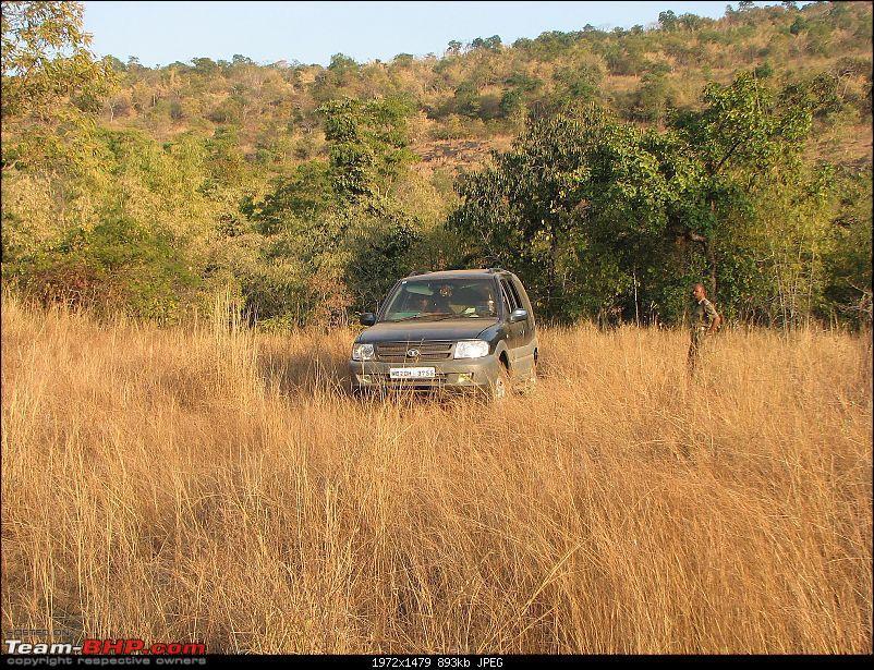 All Tata Safari Owners - Your SUV Pics here-img_8645.jpg