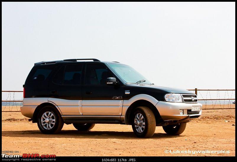 All Tata Safari Owners - Your SUV Pics here-1-1024x768.jpg