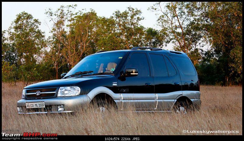 All Tata Safari Owners - Your SUV Pics here-4-1024x768.jpg