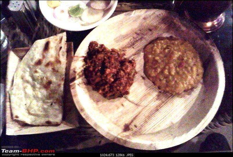 A Guide: Eating out in Hyderabad/Secunderabad/Cyberabad-hadippafood.jpg