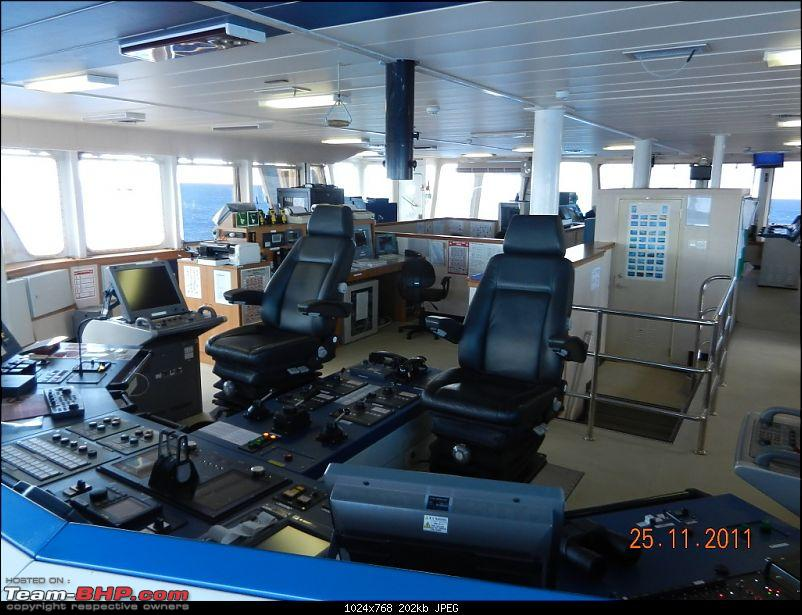 Calling all TBHP Sailors - Post your maritime pics here !-dscn0728.jpg