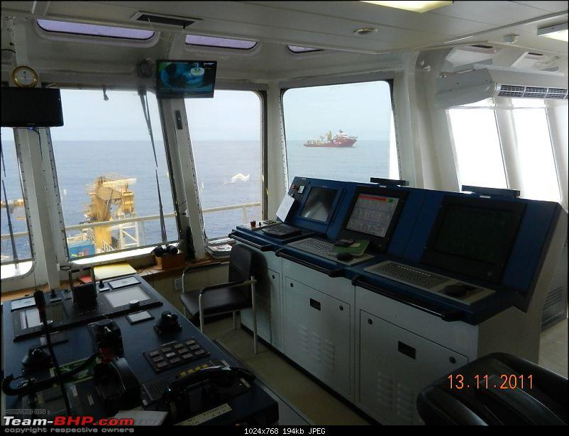 Calling all TBHP Sailors - Post your maritime pics here !-dscn0534.jpg