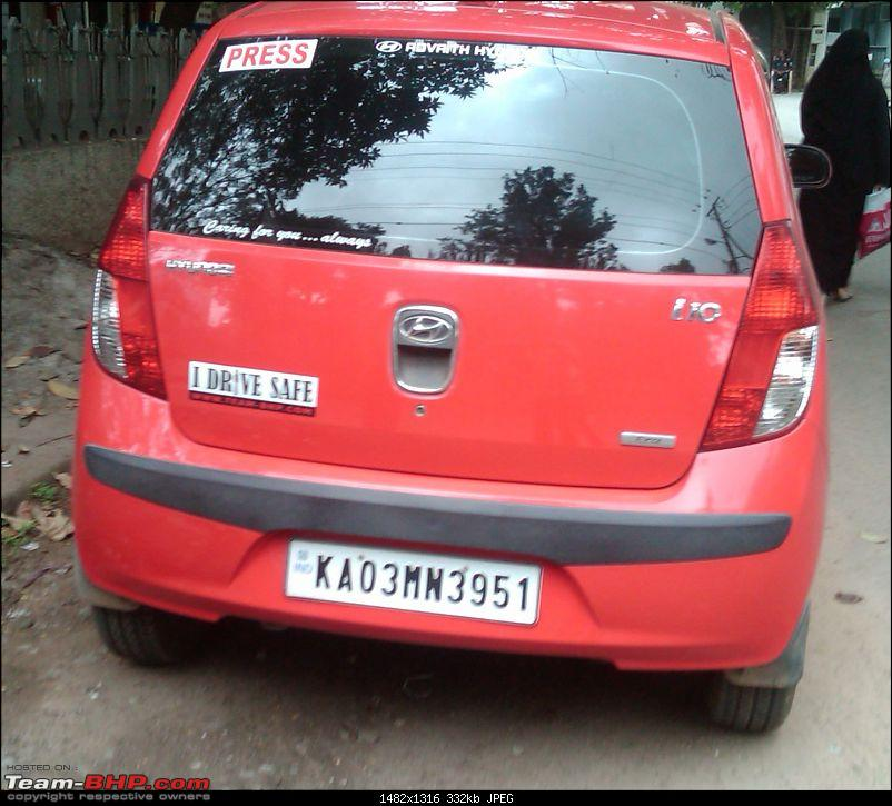 Team-BHP Stickers are here! Post sightings & pics of them on your car-img00042201111251002.jpg