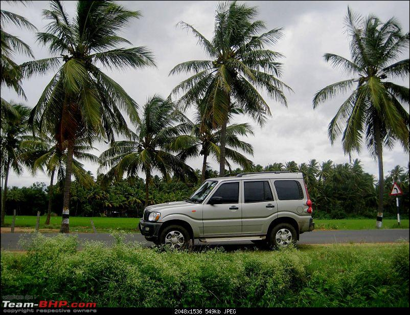 All T-BHP Scorpio Owners with Pics of their SUV-img_1871-copy.jpg