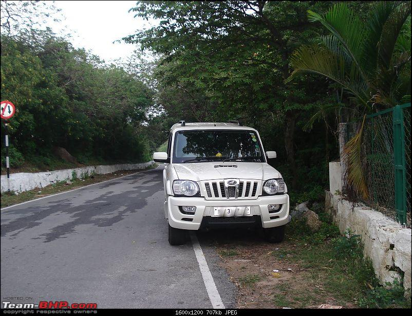 All T-BHP Scorpio Owners with Pics of their SUV-dsc04877.jpg