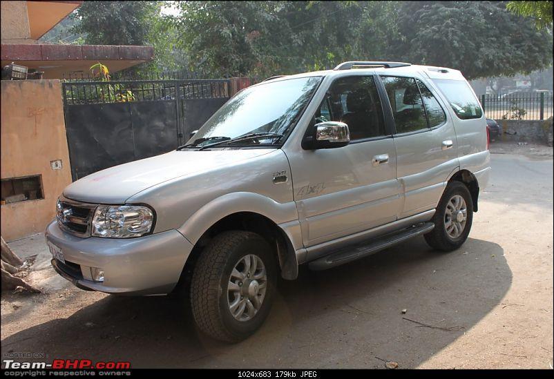 All Tata Safari Owners - Your SUV Pics here-img_4706.jpg