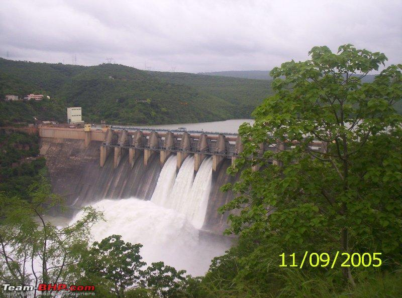 Name:  Srisailam.JPG