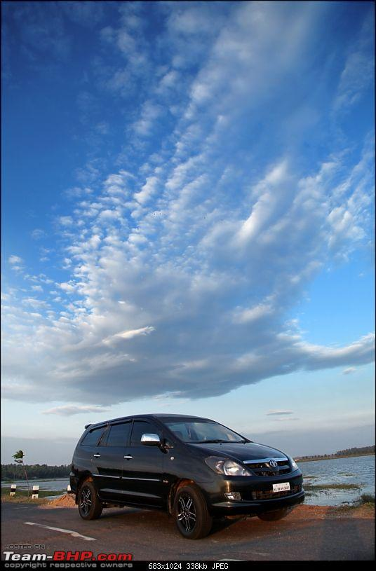 All T-BHP INNOVA Owners- Your Car Pics here Please-22.jpg