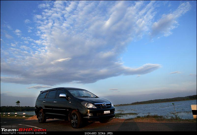 All T-BHP INNOVA Owners- Your Car Pics here Please-88.jpg