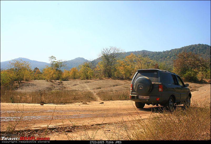 All Tata Safari Owners - Your SUV Pics here-img_4592.jpg