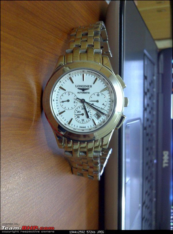 Which watch do you own-img2011102700075.jpg