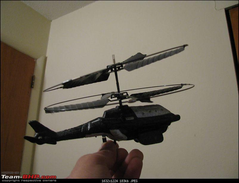 Miniature Remote controlled Airplanes & Aeromodelling-heli.jpg