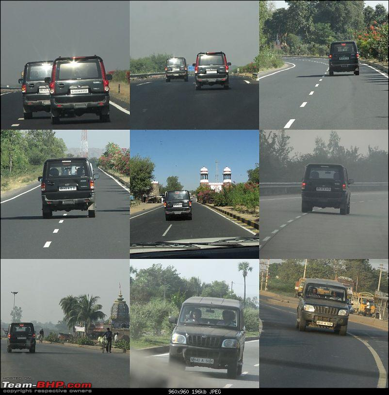 All T-BHP Scorpio Owners with Pics of their SUV-collage7.jpg