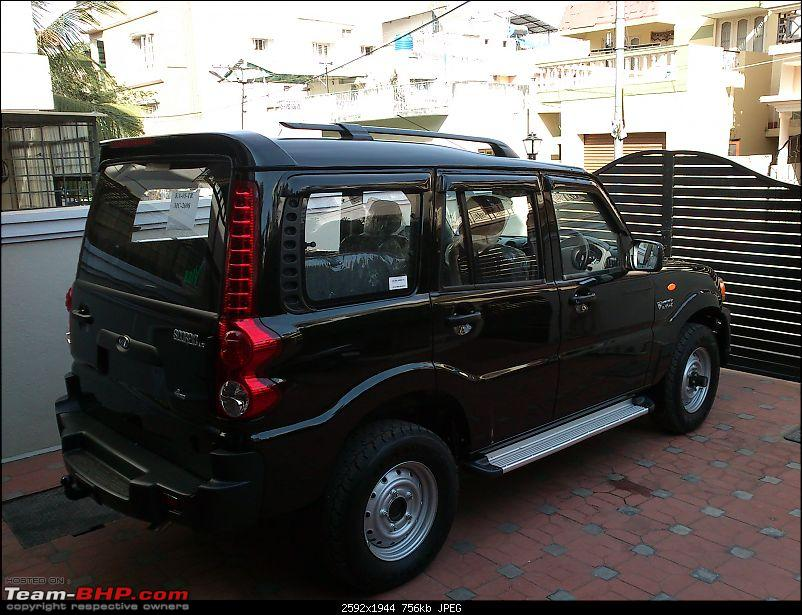 All T-BHP Scorpio Owners with Pics of their SUV-after-del.jpg
