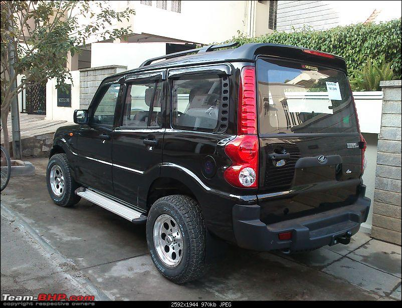 All T-BHP Scorpio Owners with Pics of their SUV-dsc_0118.jpg