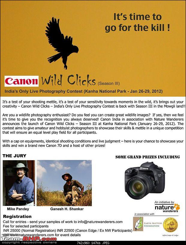 Canon Wild Clicks III - Photography Contest-wild-clicks3.jpg