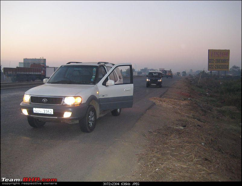 All Tata Safari Owners - Your SUV Pics here-26decgj.jpg