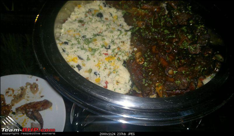 A Guide: Eating out in Hyderabad/Secunderabad/Cyberabad-31122011538.jpg