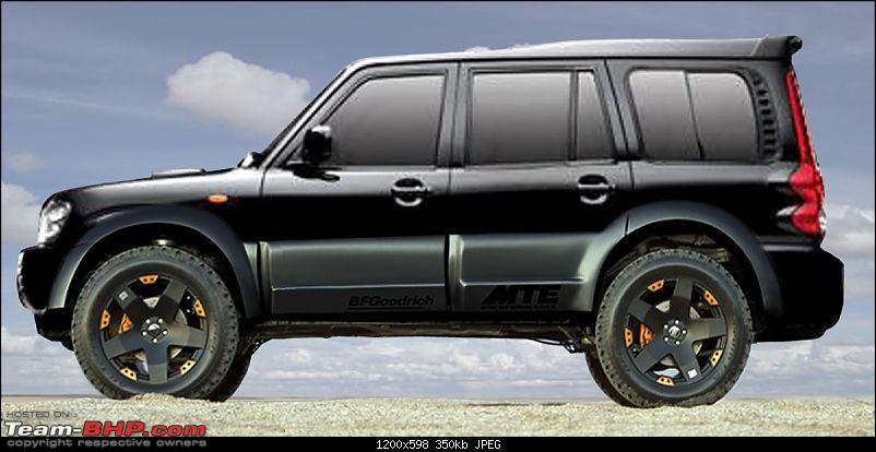 All T-BHP Scorpio Owners with Pics of their SUV-scorpio-allterrain.jpg