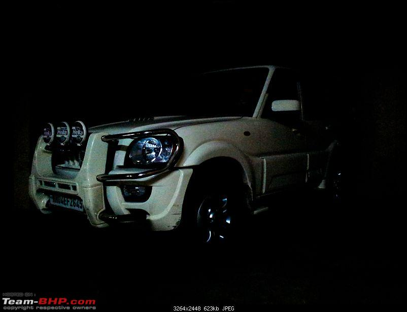 All T-BHP Scorpio Owners with Pics of their SUV-20111229-21.12.58.jpg