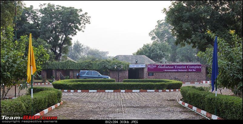 All Tata Safari Owners - Your SUV Pics here-image00006.jpg
