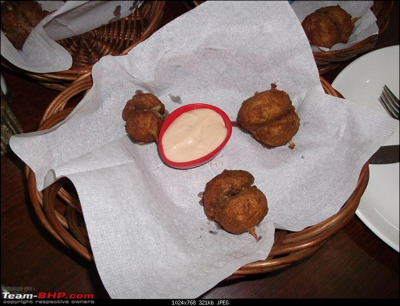 A Guide: Eating out in Hyderabad/Secunderabad/Cyberabad-7.jpg